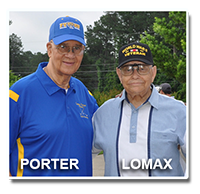Lomax_Porter picture
