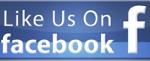 FacebookLikeIcon_2