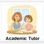 Academic_Tutor