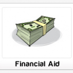 Financial_Aid