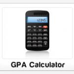 GPA_Calculator