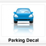 Parking_Decal