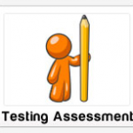 Testing_Assessment