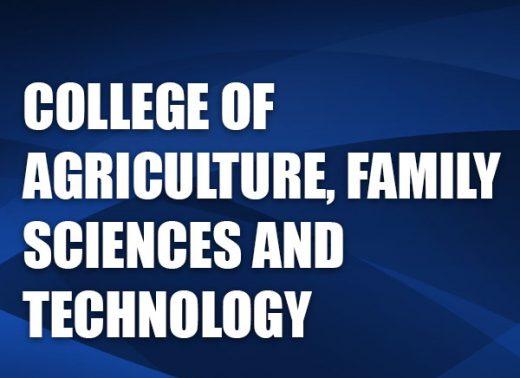 collegeofagriculture