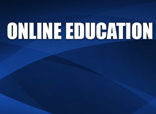 onlineeducation