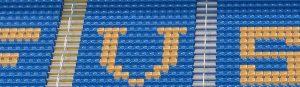 FVSU Stadium
