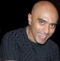 Dr. Aditya Kar