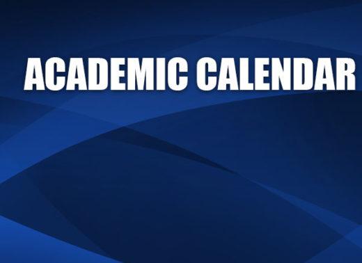 academiccalendar
