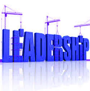 Leadership Art