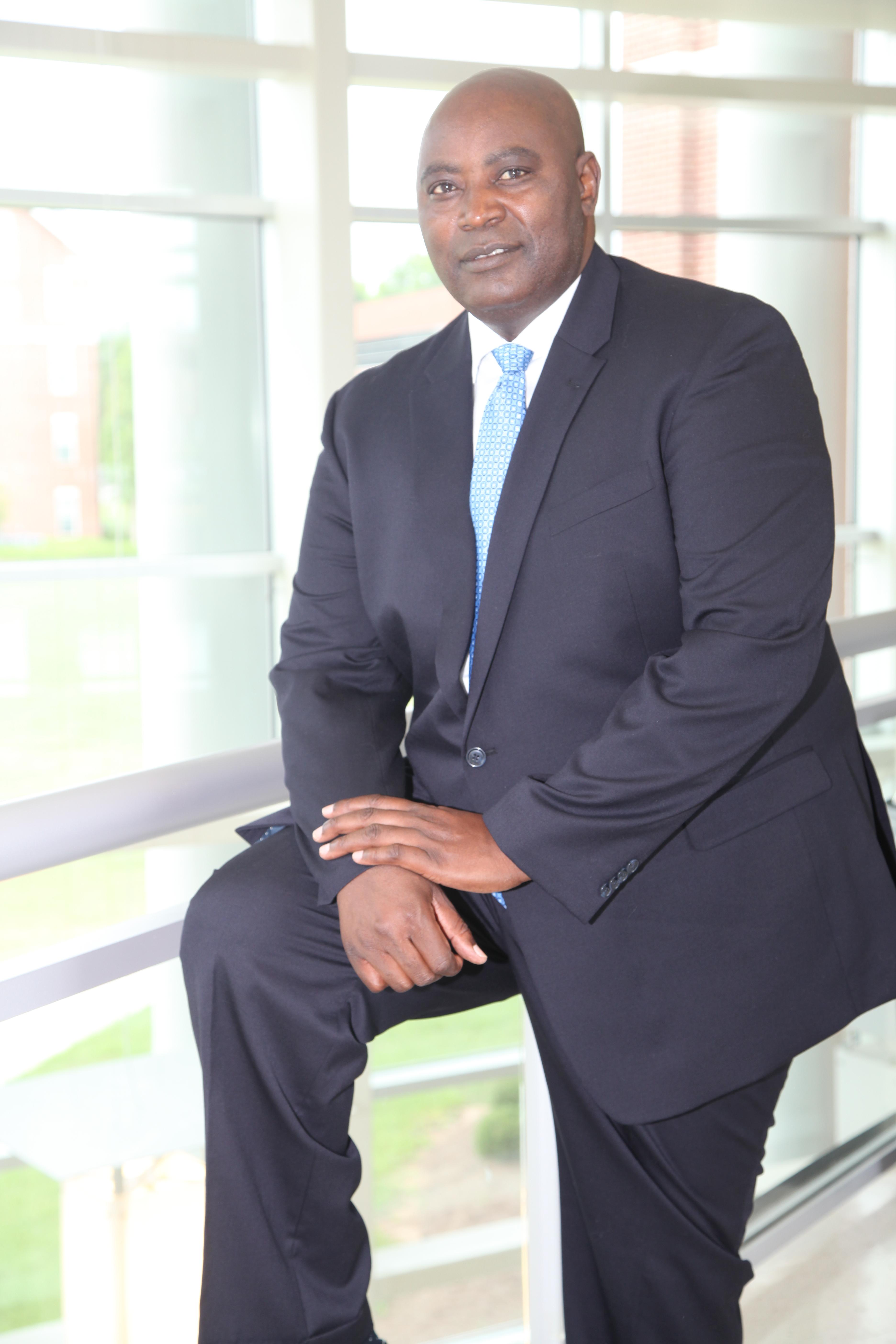 Rayton Sianjina icon
