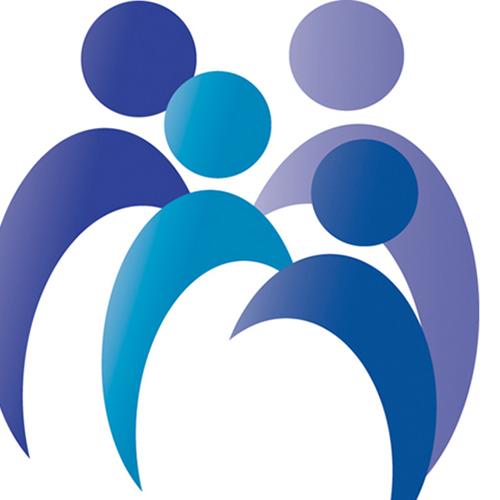 FVSU Family and consumer sciences program logo.