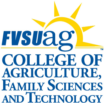 FVSU College of Ag logo