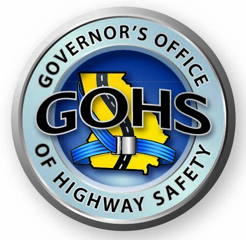 Governor's Office of Highway Safety Logo