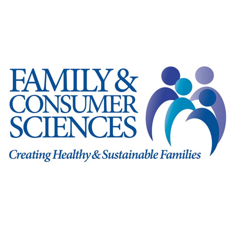 FVSU family and consumer sciences logo