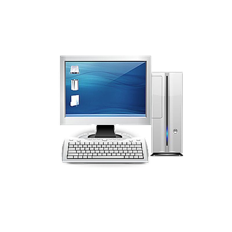 computer image clipart