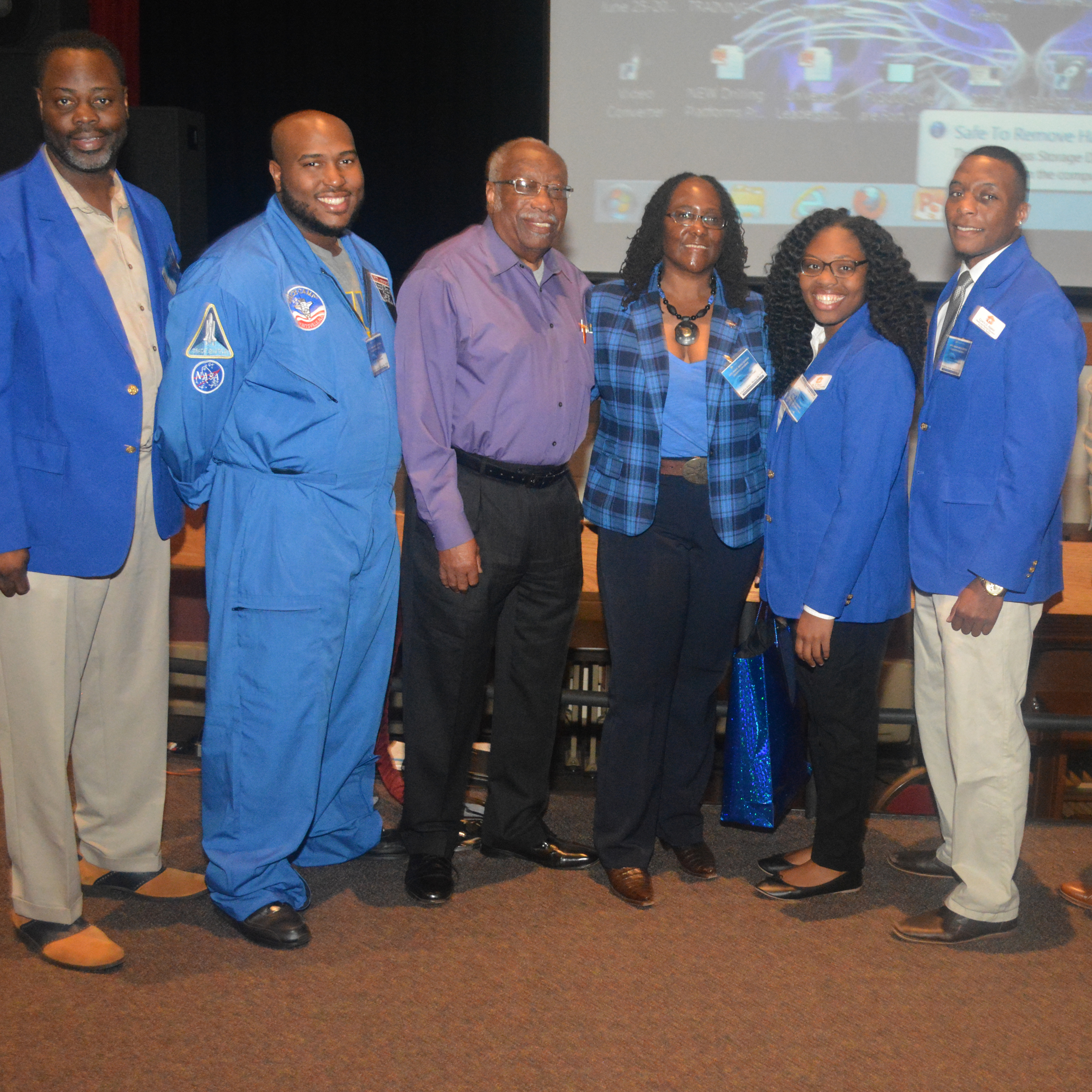 FVSU and GCSU host 5th Annual Diversity Conference