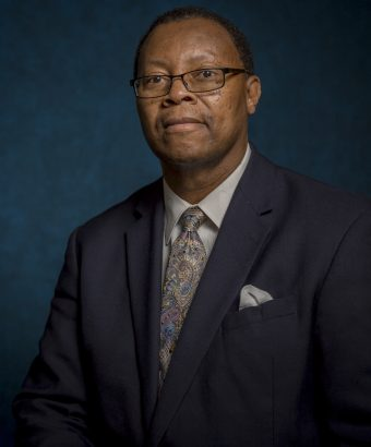 frederick mclaughlin fort valley state university