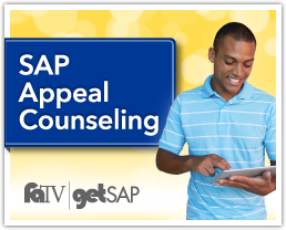 http://fvsu.get-counseling.com/flag-session/8136
