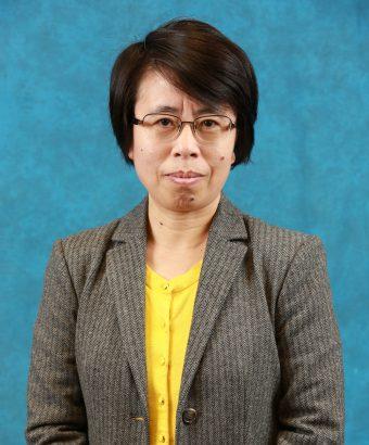 Dr. Xiangyan Zeng
