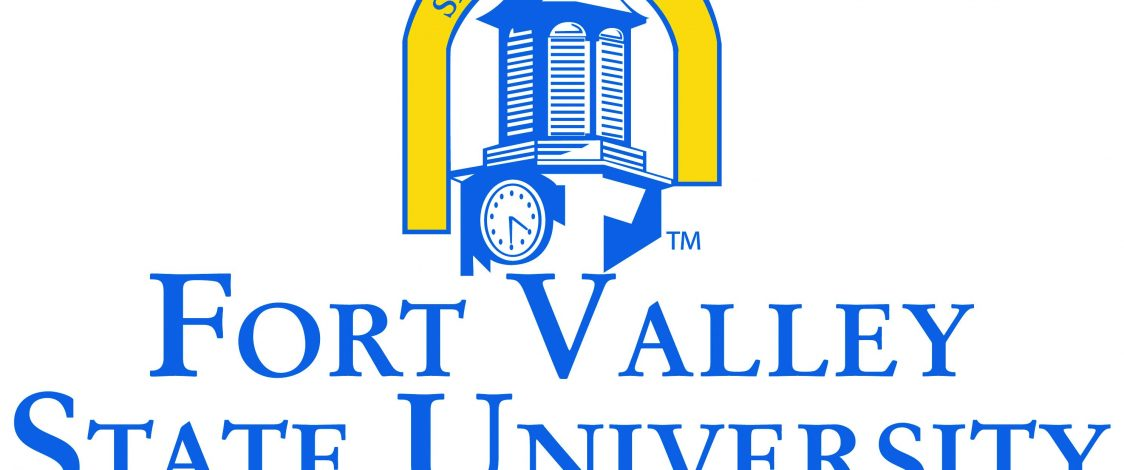 FVSU Logo