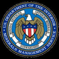 DOI Logo