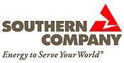 Southern Company Logo