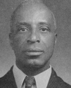Otis S. Oneal