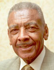 Dr. Horace Tate