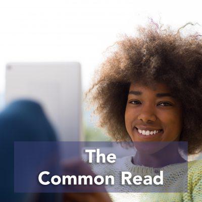 Common Read Image
