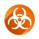 FVSU Chemical