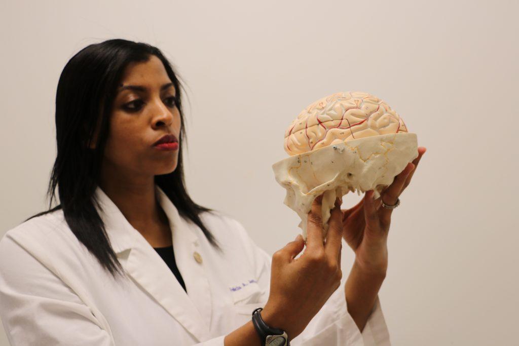 Jefferson Brain