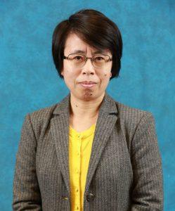 Dr.XiangyanZeng