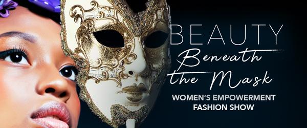 Beauty Beneath Localist Homepage 600x250
