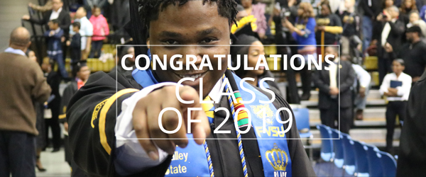 Commencement Spring 2019 2- Localist Homepage 600x250