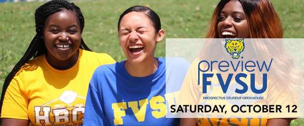 Preview FVSU Localist Homepage 600x250