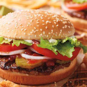HamburgerTaste - Copy