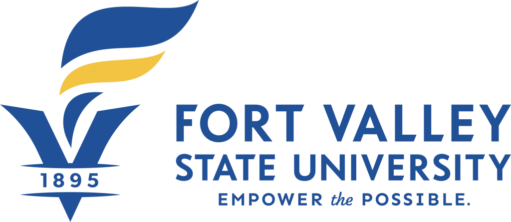 About FVSU - Fort Valley State University